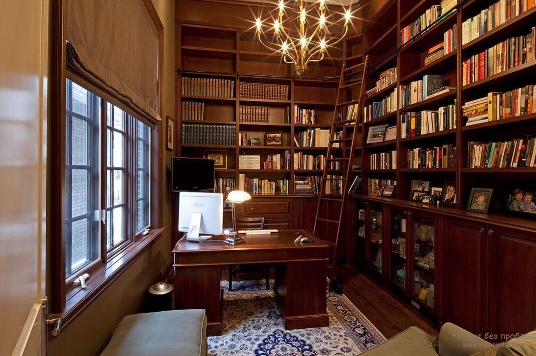 Что лучше электронная читалка или живая книга? а также дюжин.