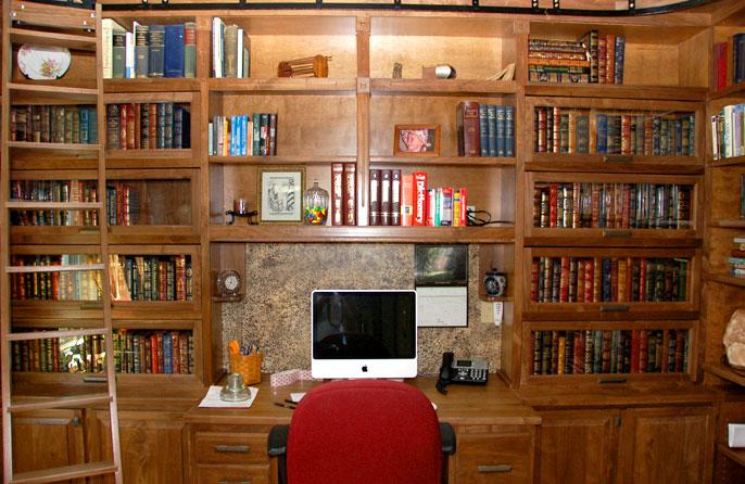 Собрания сочинений в домашнюю библиотеку купить